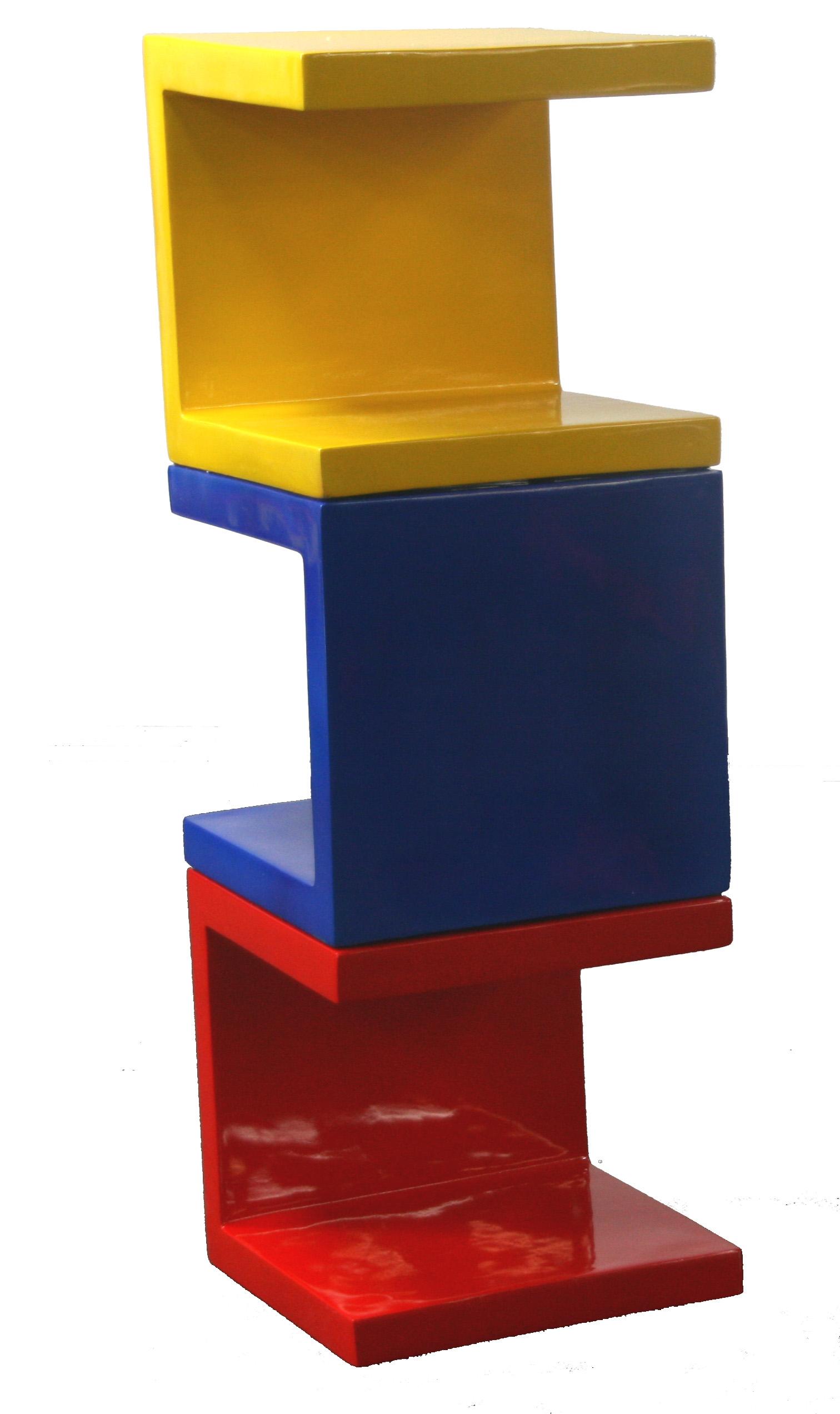 Replica designer furniture for Replica design