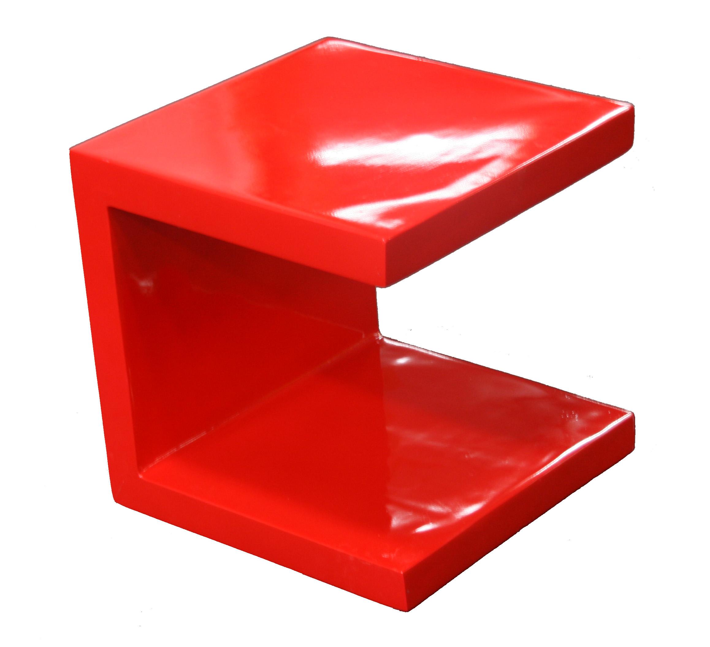 Modern Furniture Knockoff 28 Images