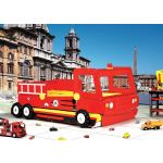 13602 fire engine trundle