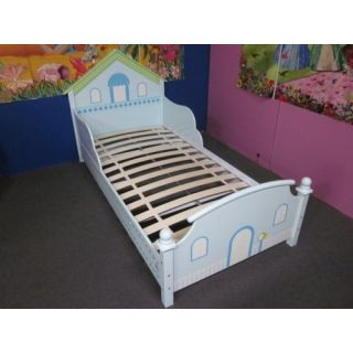 Homestead Bed 14901